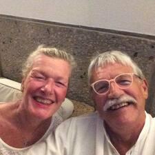 Susanne &Amp; Götz Brugerprofil
