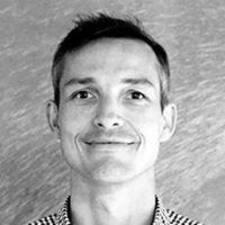 Lars Søndergaard User Profile