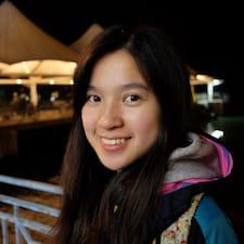 Tang Kullanıcı Profili