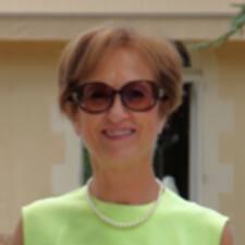 Marie-Lise