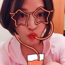 佟 User Profile