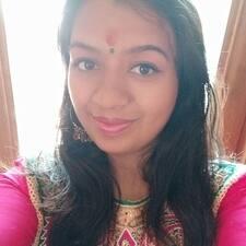 Akanksha (Cherry)
