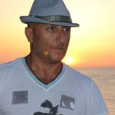 Profil korisnika Hasan-Mr Happy :)