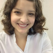 Cecily - Profil Użytkownika