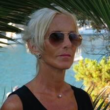 Rennee Brukerprofil