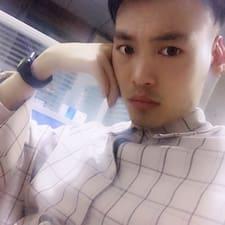 Nutzerprofil von 育飞