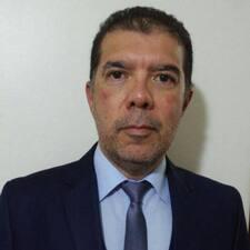 Profil korisnika Miguelângelo