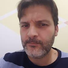 Jose님의 사용자 프로필
