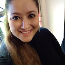 Ana Beatriz님의 사용자 프로필