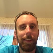 Brian - Profil Użytkownika