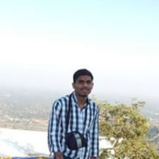 Perfil de l'usuari Ankush Kumar