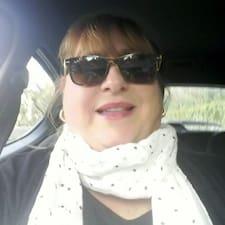 Profil utilisateur de Elvira (Rossella)