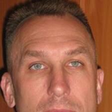 Profil Pengguna Edgars