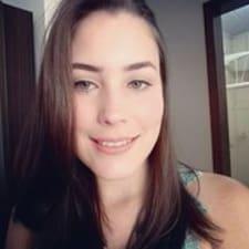 Juliane - Profil Użytkownika