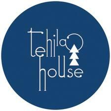 โพรไฟล์ผู้ใช้ Tehila House