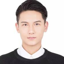 Profil korisnika 哲豪