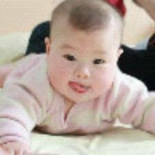 国林 - Profil Użytkownika