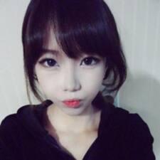 冰桂 Kullanıcı Profili