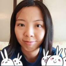 Profilo utente di Hein