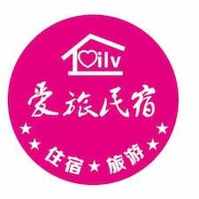 长沙爱旅民宿高铁南站店近地铁二号线五一广场さんのプロフィール