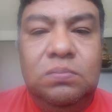 Teodoro Ricardo - Profil Użytkownika