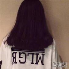 Perfil do utilizador de 笙姚