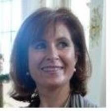 Gillian Brugerprofil