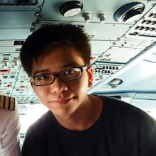 Hoi Lok User Profile