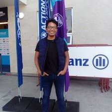 Fernando1337