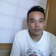 顺峰 Kullanıcı Profili