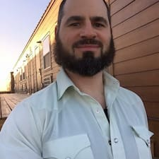 โพรไฟล์ผู้ใช้ Richard