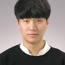 원철 User Profile