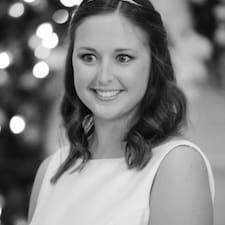 Mary Coley - Profil Użytkownika