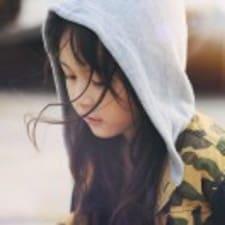 Profil korisnika 筱虞
