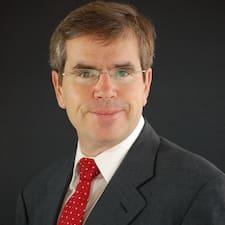 Dr. Lutz G Brukerprofil