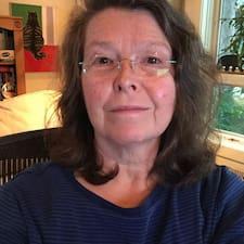 Celeste Brugerprofil