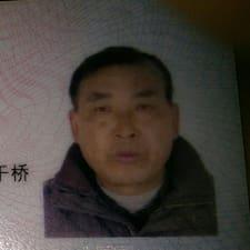 Nutzerprofil von 董元福
