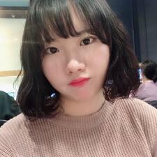 Suhyun님의 사용자 프로필