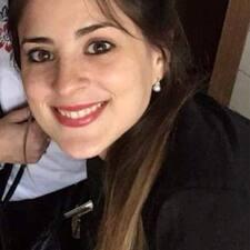 Marianela - Profil Użytkownika