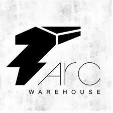 Arcwarehouse User Profile