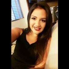Profil korisnika María Eugenia