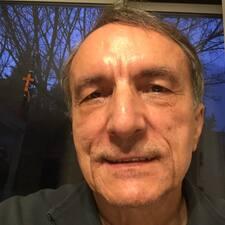 Profilo utente di Ioan