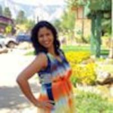 Jayashree Avatar