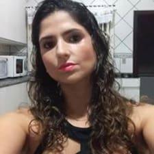 Profil utilisateur de Lucianr