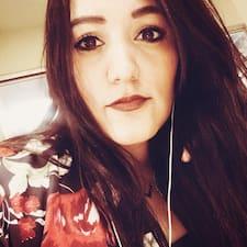 Rossana - Profil Użytkownika
