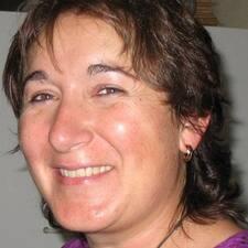 Nelly Brugerprofil