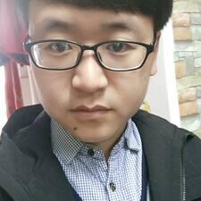 文斌님의 사용자 프로필