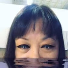 Profilo utente di Colleen