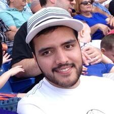 Το προφίλ του/της Miguel