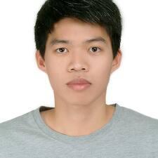 辰陽 User Profile